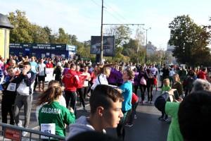 09.10. 2016. Maraton 2016108