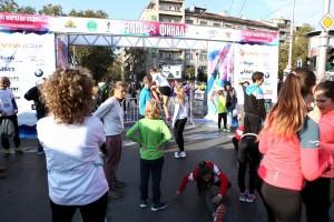09.10. 2016. Maraton 2016109