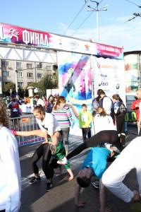 09.10. 2016. Maraton 2016111