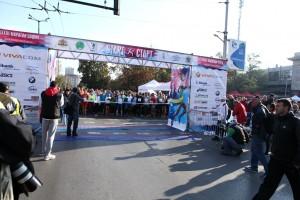 09.10. 2016. Maraton 2016114