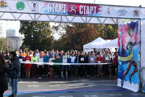09.10. 2016. Maraton 2016115