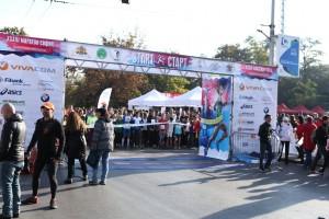 09.10. 2016. Maraton 2016117