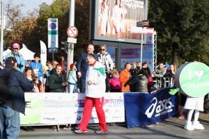 09.10. 2016. Maraton 2016121