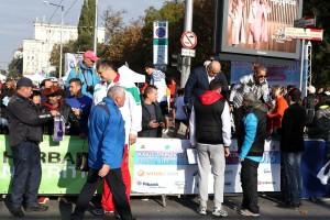 09.10. 2016. Maraton 2016124