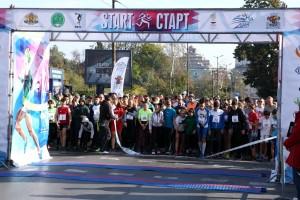 09.10. 2016. Maraton 2016130