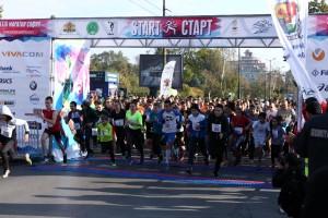 09.10. 2016. Maraton 2016131