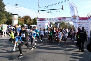 09.10. 2016. Maraton 2016133