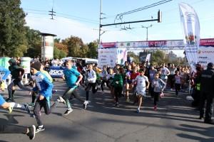 09.10. 2016. Maraton 2016134