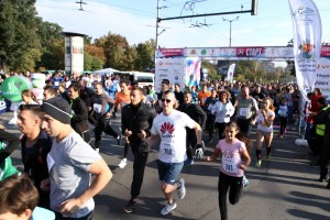 09.10. 2016. Maraton 2016135