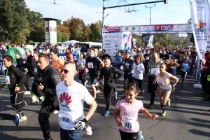 09.10. 2016. Maraton 2016136