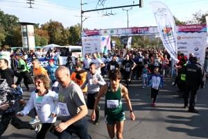 09.10. 2016. Maraton 2016137