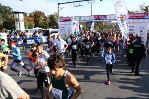 09.10. 2016. Maraton 2016138