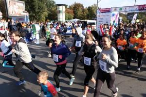 09.10. 2016. Maraton 2016139