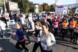 09.10. 2016. Maraton 2016140