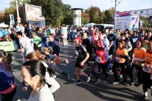 09.10. 2016. Maraton 2016141