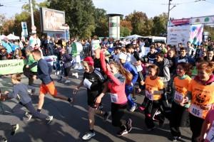 09.10. 2016. Maraton 2016142