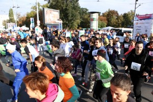 09.10. 2016. Maraton 2016143