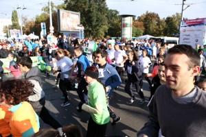 09.10. 2016. Maraton 2016144