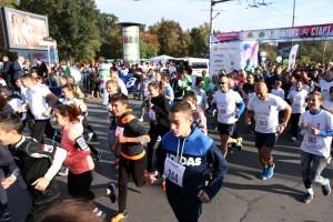 09.10. 2016. Maraton 2016146