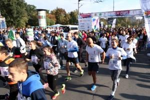 09.10. 2016. Maraton 2016147
