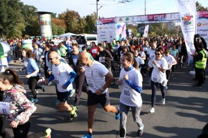 09.10. 2016. Maraton 2016148