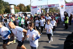 09.10. 2016. Maraton 2016149