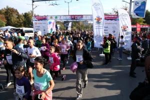 09.10. 2016. Maraton 2016150
