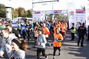 09.10. 2016. Maraton 2016154