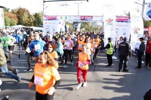 09.10. 2016. Maraton 2016155