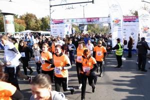 09.10. 2016. Maraton 2016156