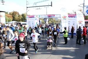 09.10. 2016. Maraton 2016158