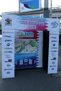 09.10. 2016. Maraton 201617