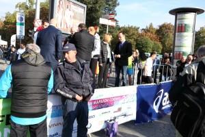 09.10. 2016. Maraton 2016171