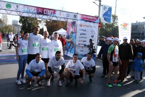 09.10. 2016. Maraton 2016172