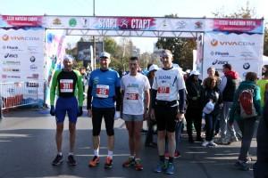 09.10. 2016. Maraton 2016173