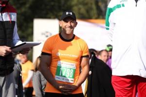 09.10. 2016. Maraton 2016195