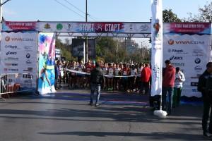 09.10. 2016. Maraton 2016206