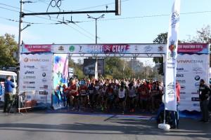 09.10. 2016. Maraton 2016210