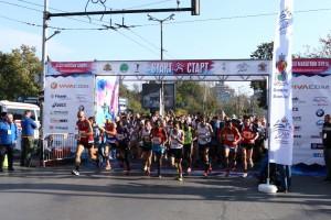09.10. 2016. Maraton 2016211