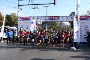 09.10. 2016. Maraton 2016212