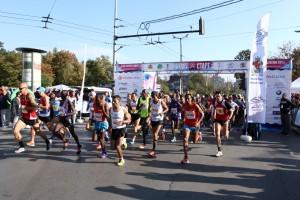 09.10. 2016. Maraton 2016213