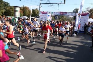 09.10. 2016. Maraton 2016217