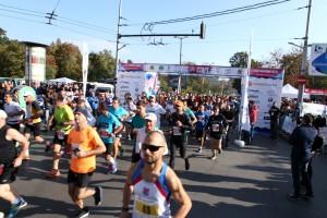 09.10. 2016. Maraton 2016223