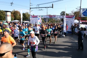 09.10. 2016. Maraton 2016224