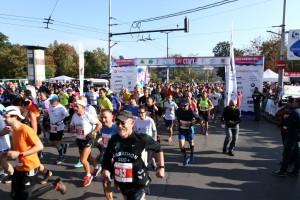 09.10. 2016. Maraton 2016226