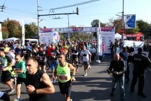 09.10. 2016. Maraton 2016228