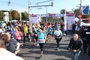 09.10. 2016. Maraton 2016230