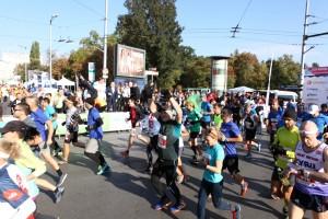 09.10. 2016. Maraton 2016238
