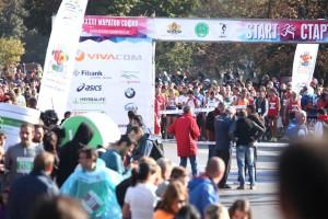 09.10. 2016. Maraton 2016249
