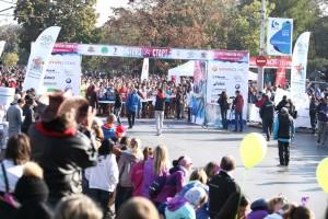 09.10. 2016. Maraton 2016250